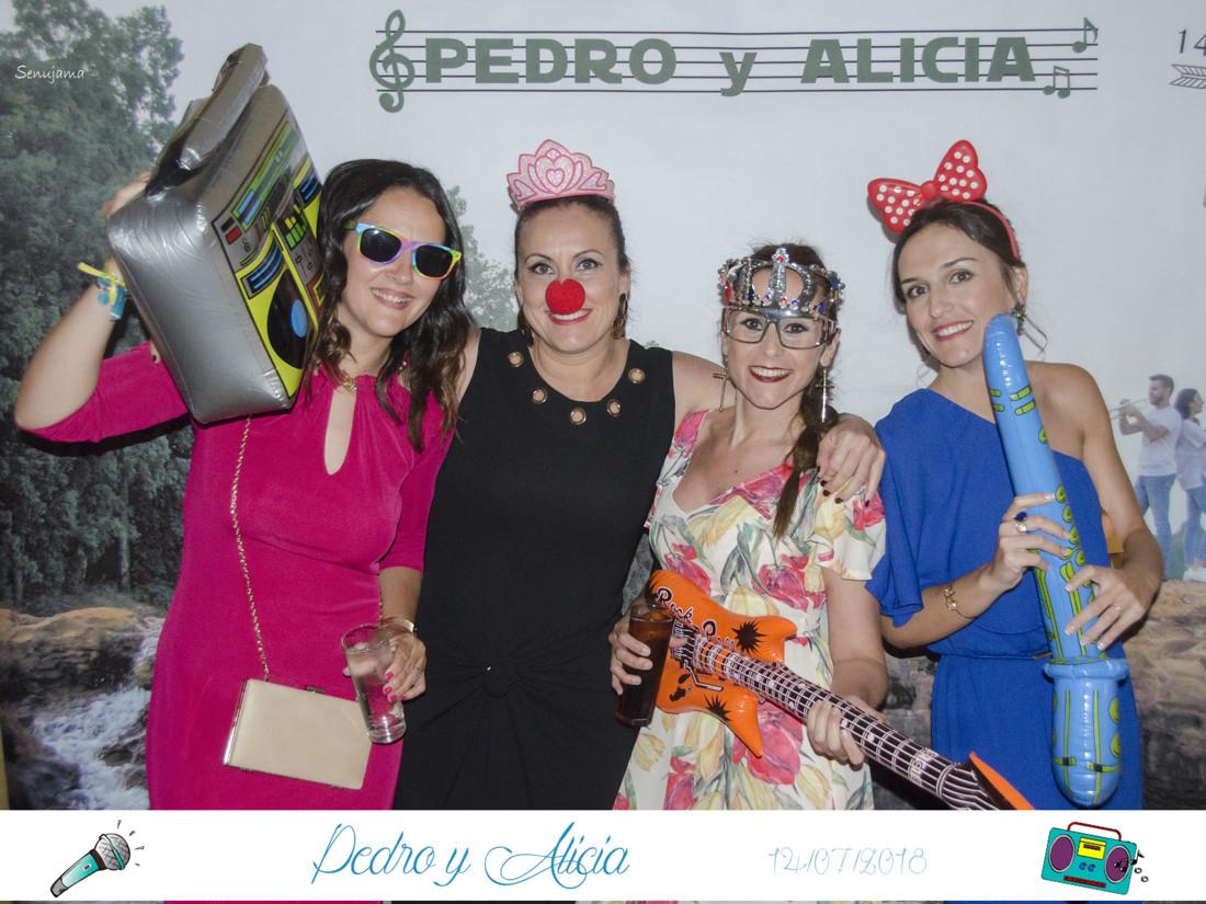 PEDRO-ALICIA_BODA_2609